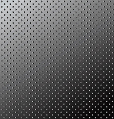 Textured surface. Abstract dark background. Illustration.