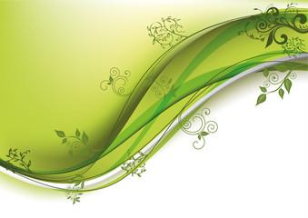 Yeşil Dalga