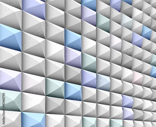 3D Background