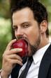 single con mela