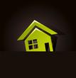 maison immobilier