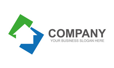 Logo_home_company