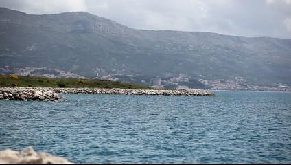 Adriatic Beach
