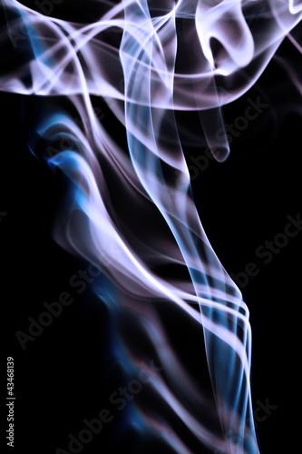 abstrakcyjny-dym