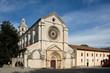 abbazia e monastero