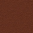 seamless vector leather texture background