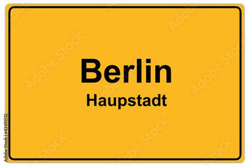 Fototapeten,cut-out,autos,berlin,dorf am meer