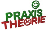 3D Smiley - PRAXIS - THEORIE