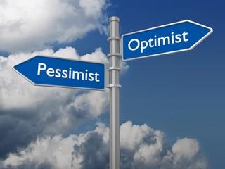 pessimist_optimist