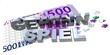 3D 500er Puzzle - GEWINNSPIEL