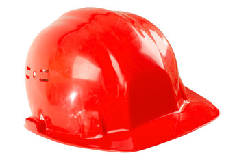 safety cap