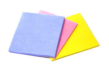 microfiber dishcloths