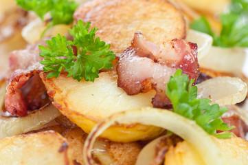 Bratkartoffeln-05