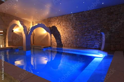 bain romain... 1