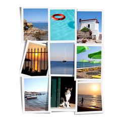 Urlaubsimpressionen