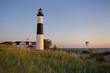 Big Sable Point Lighthouse.