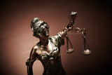 Fototapety Law