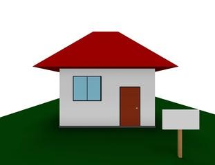 Casa en venta.alquiler de inmueble.