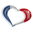 EU - FRENCH LOGO