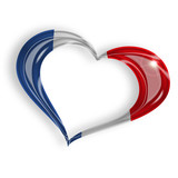 EU - FRENCH LOGO