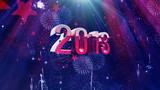 New year eve 15 poster