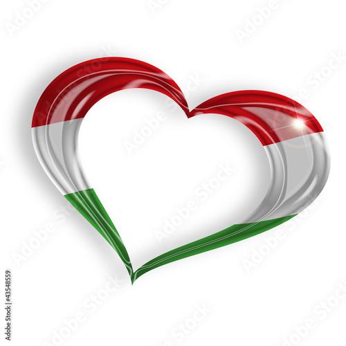 EU - HUNGARIAN LOGO