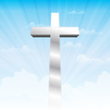 Adamant Faith poster