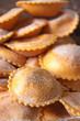 frische girasoli