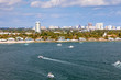 City of Fort Lauderdale, Florida