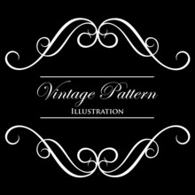 cadre dessin noir et blanc tableaux sur toile tableaux et posters. Black Bedroom Furniture Sets. Home Design Ideas