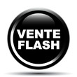 VENTE FLASH ICON