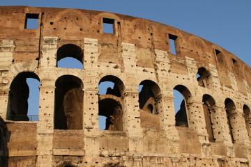 Colosseo, Roma VII