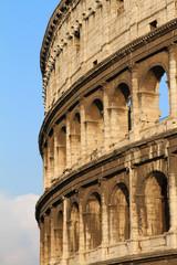 Colosseo, Roma XI