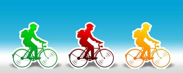 fahrrad 27b