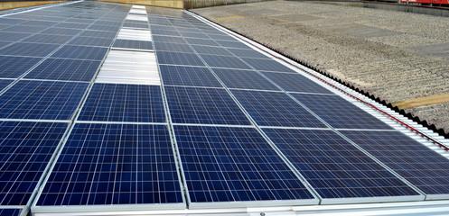 fotovoltaico vs amianto