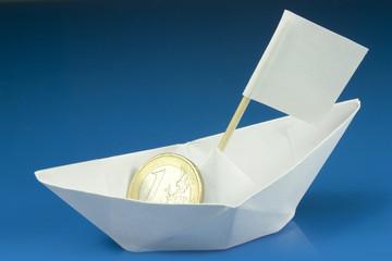 salvare l'euro