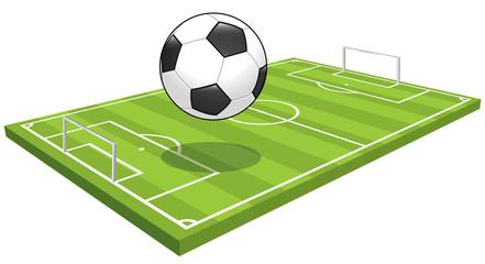 football field_ball_1