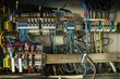 Elektrik Devresi - 43589991