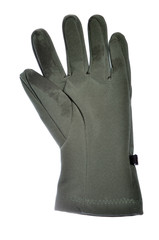 waterproof hiking glove
