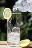 Mineralwasser02