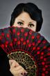 Flamenco (Emel Gloss)
