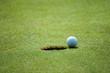 Golf,