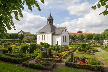 Schleswig 4350