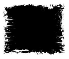 Marco, ilustración, espacio en blanco