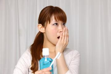 breath care