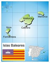 Islas baleares_2