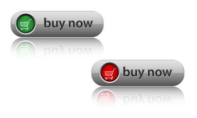 Buy now_button
