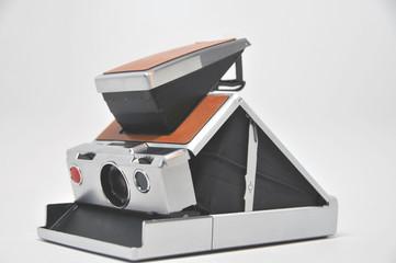 instant camera 3