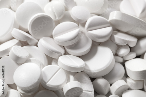 medication drugs pills