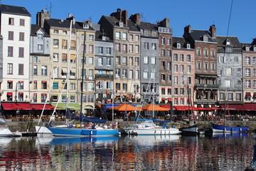 Hofleur, France